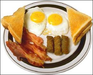 porkbreakfast